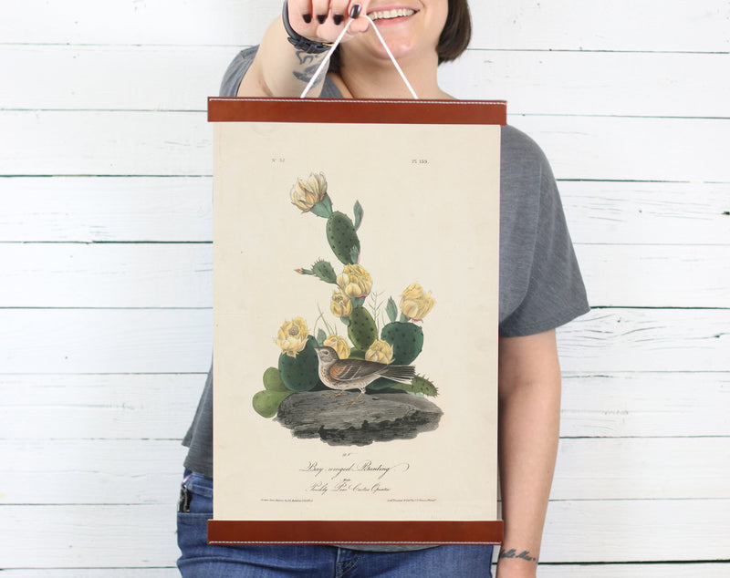 Bees - Poster Frame Wholesale