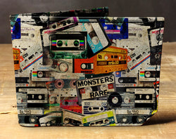 Cassette Tapes - Spectrum Wholesale