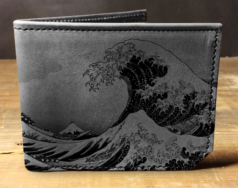 Waves - Printmaker Wholesale