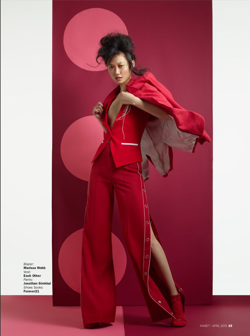 Marie Claire Indonesia_April_2019_Marissa Webb Featured
