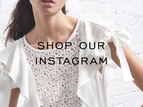 shop-our-instagram