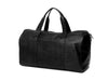 Everglades Overnighter Travel Bag Black