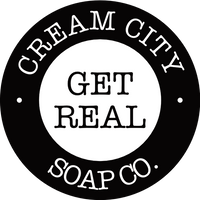Cream City Soap Company