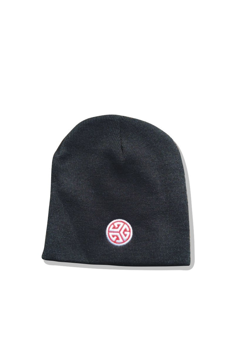 Grubwear Knit Watch Cap - Toque (Beanie)