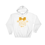 Pullover ZTO Hoodie