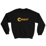 "Wright ""Get The Job Done"" Sweatshirt"