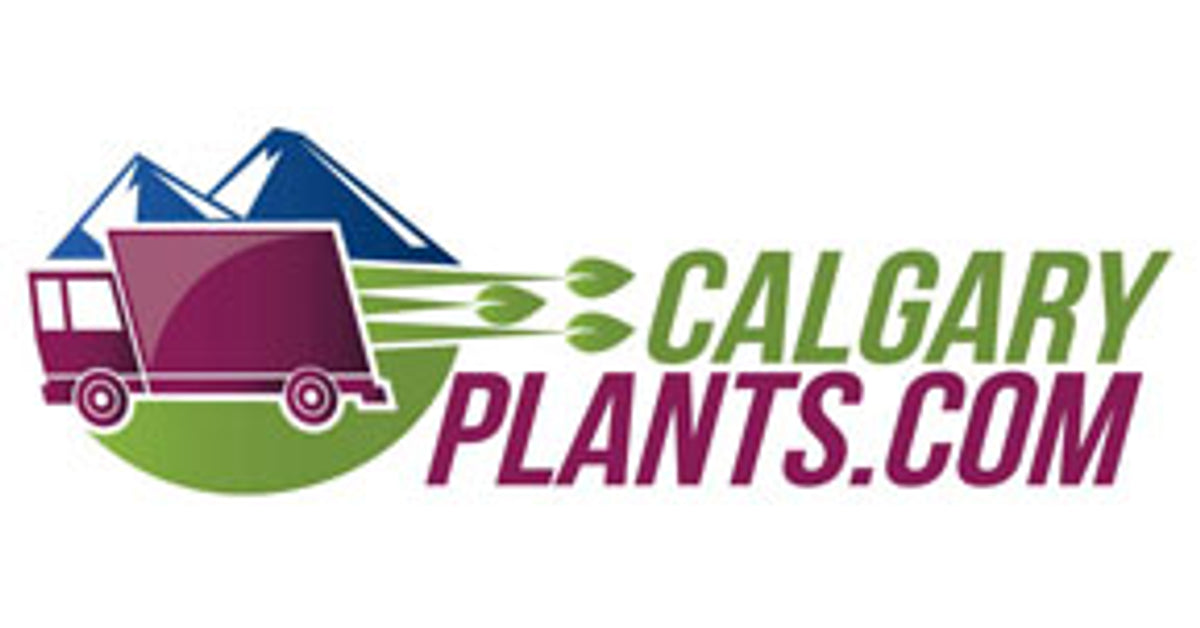 Calgary Plants Online Garden Centre Delivery Calgary Plants Aspen Crossing