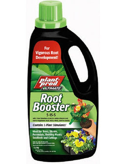 Plant-Prod Ultimate Root Booster