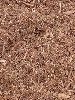 Yard Care Western Red Cedar 2 cubic feet