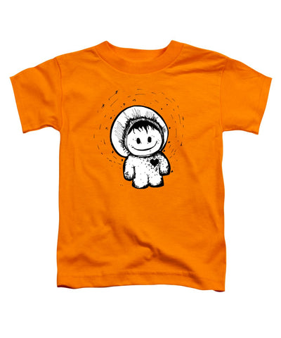 Happypants - Toddler T-Shirt