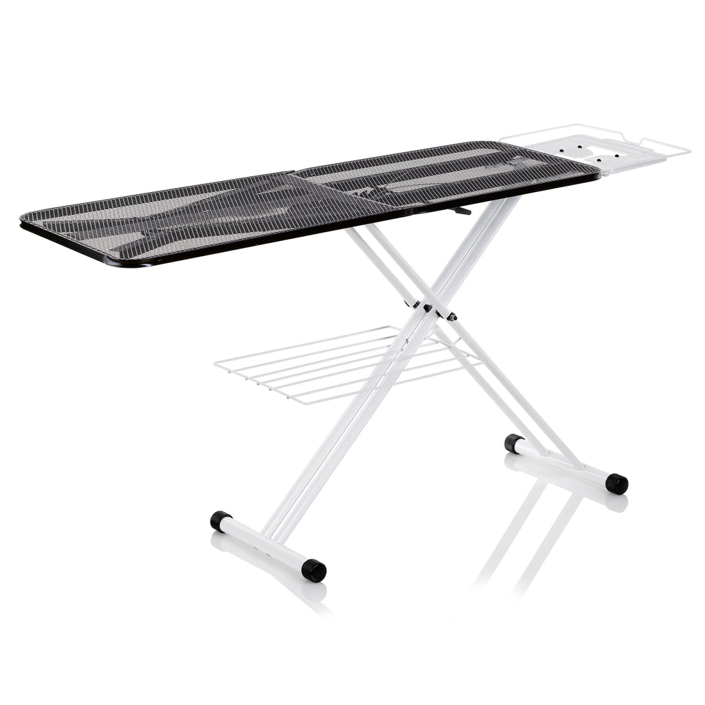 The Board 300LB - Home Ironing Table (Free Shipping!*)