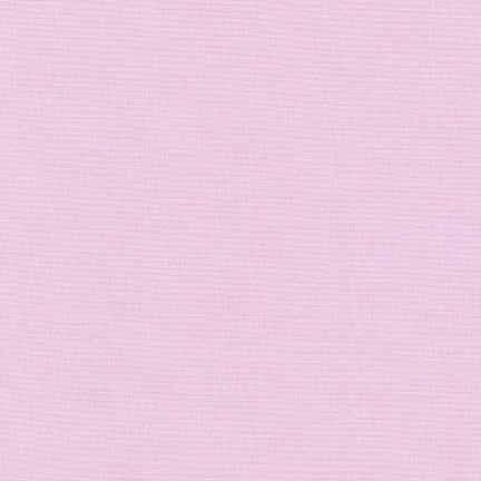 Kona Cotton Solids in Orchid