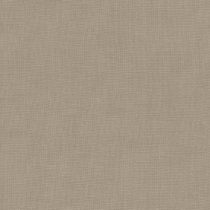 Kona Cotton Solids - Stone