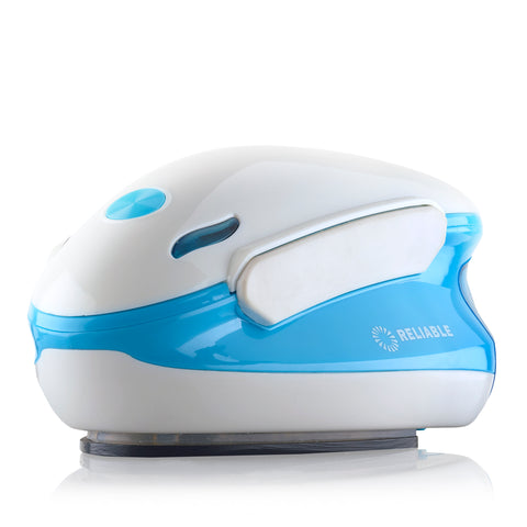 The OVO 150GT - Travel Steam Iron and Garment Steamer