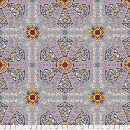 Wind Power in Moody - Horizons fabric collection - Kathy Doughty
