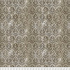 Damask in Neutral - Tim Holtz