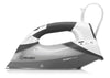 Velocity 200IR - Home Iron
