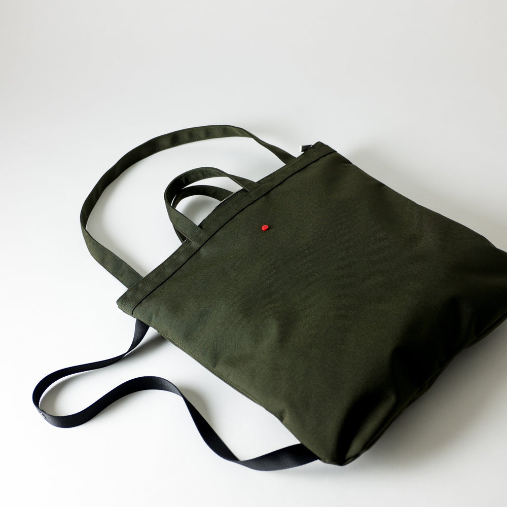 22/TF_CORDURA® FOREST
