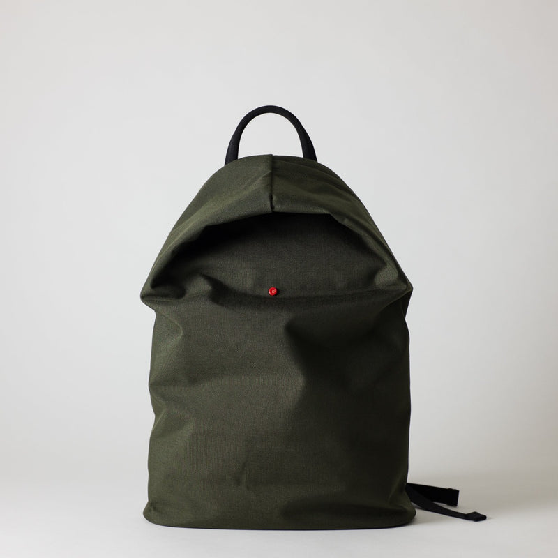 26/TF_CORDURA® FOREST
