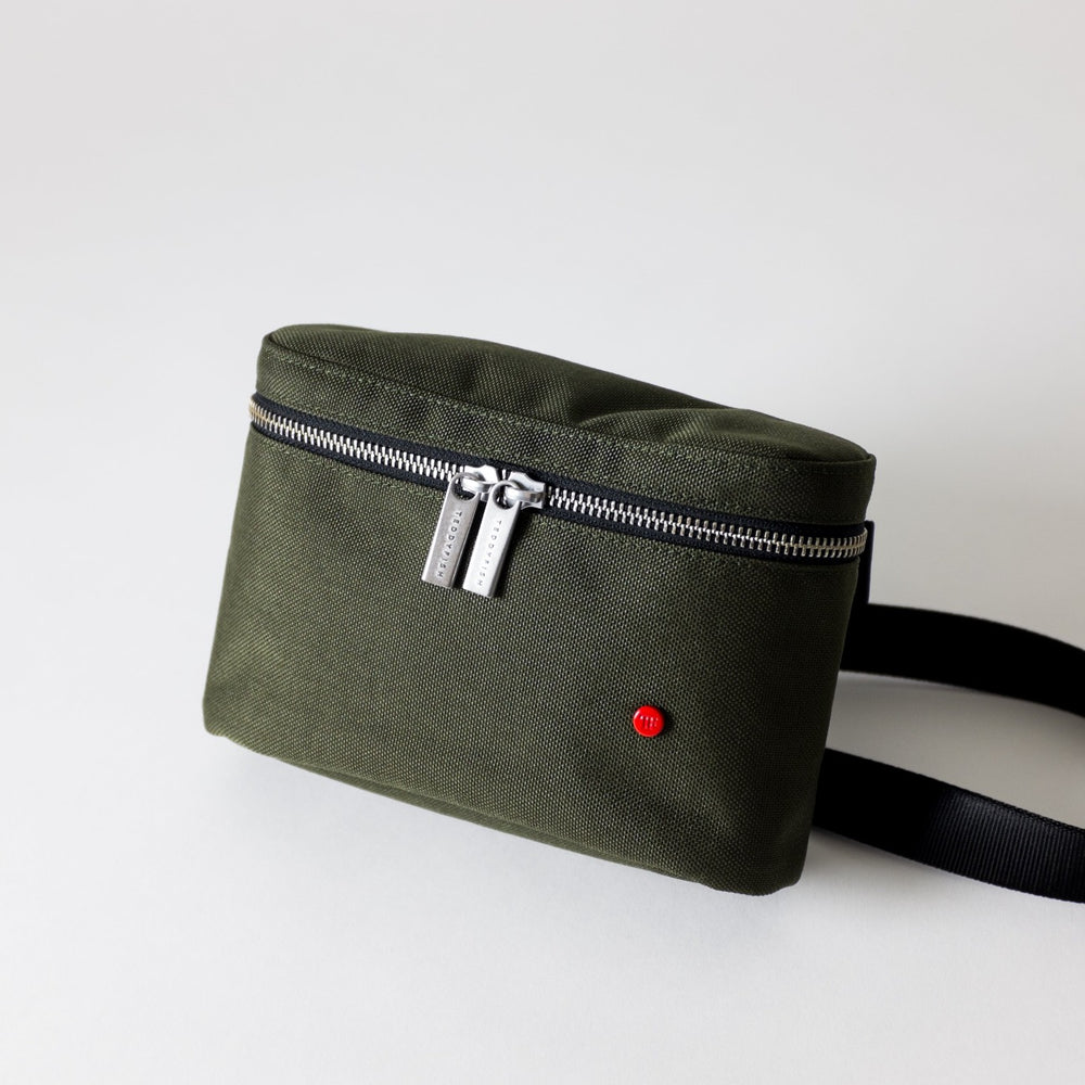 28/TF_CORDURA® FOREST