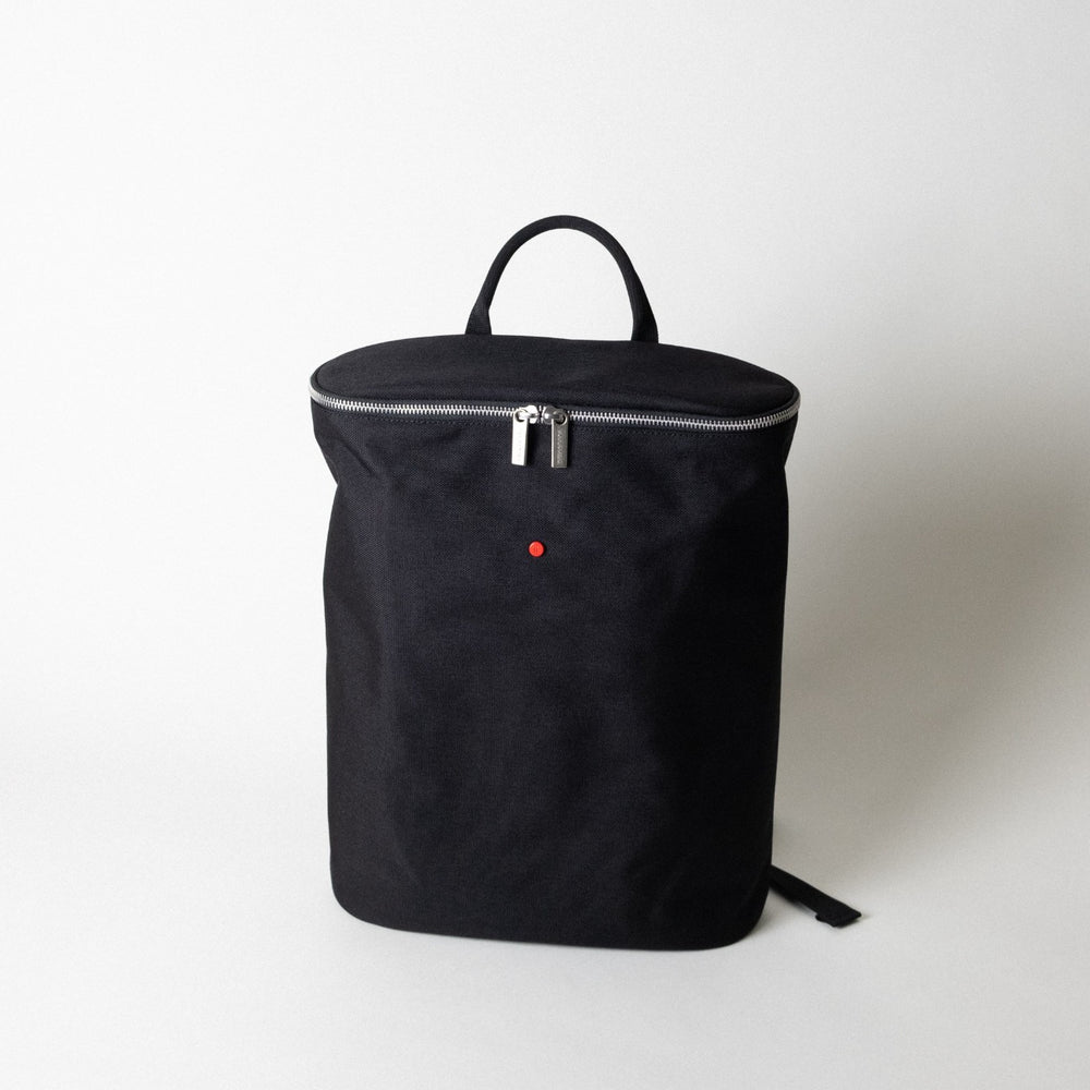 33/TF_CORDURA® BLACK