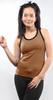 chusquea bamboo tank top_brown (bts013w)