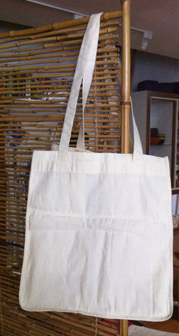 bamboo multi-bag (bbag003)