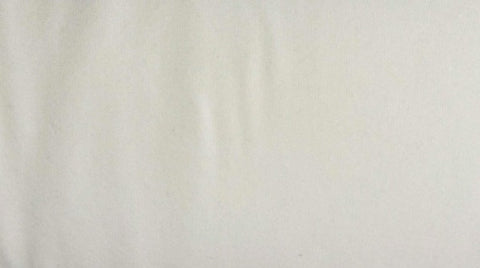 off-white THICK jersey fabric (fssbj-90)