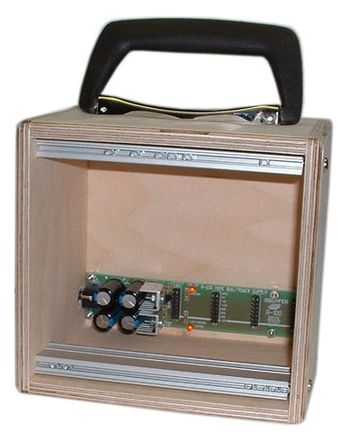 A-100 Mini Case [used]