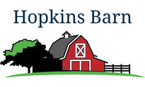 Bags of All Kinds Affordable - Hopkins Barn