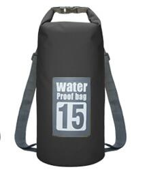 Stay Dry Bag for Water Sports - Hopkins Barn