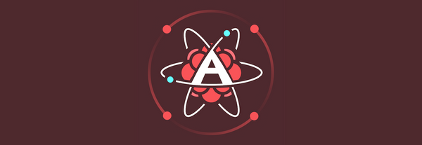 Atomas the best puzzle game out there prodigee it may sound kind of boring at at first but atomas will entertain you for hours on end the game is simple an atom appears in the center of a ring and urtaz Image collections