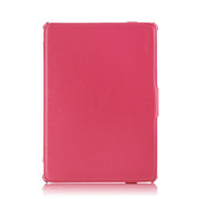 Blazer Pink iPad Air/iPad Air 2017 Case