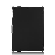 Blazer Carbon Black iPad Air Case
