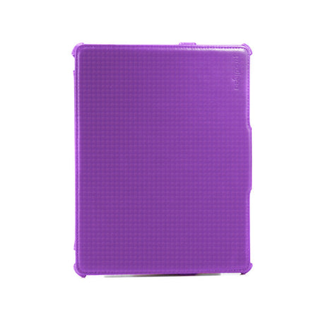 Blazer Purple iPad Folio Case