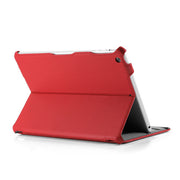 Blazer Red iPad Air Case