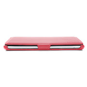 Blazer Pink iPad mini 2/3 Case