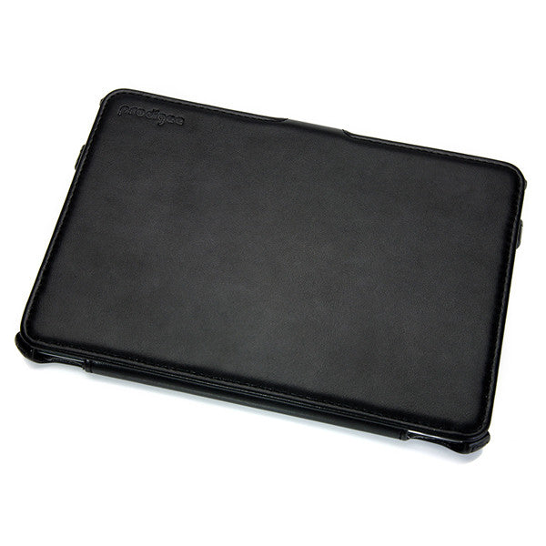 Blazer Black iPad mini 2/3 Case