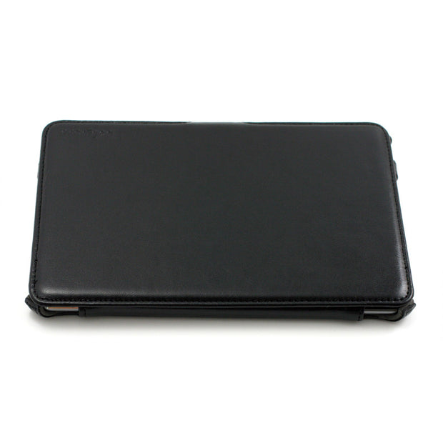 Blazer Black iPad mini 4 Case