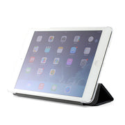 Show Lace Black iPad mini