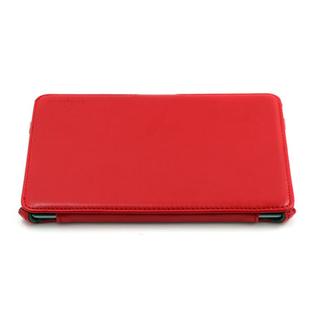 Blazer Red iPad mini 4 Case
