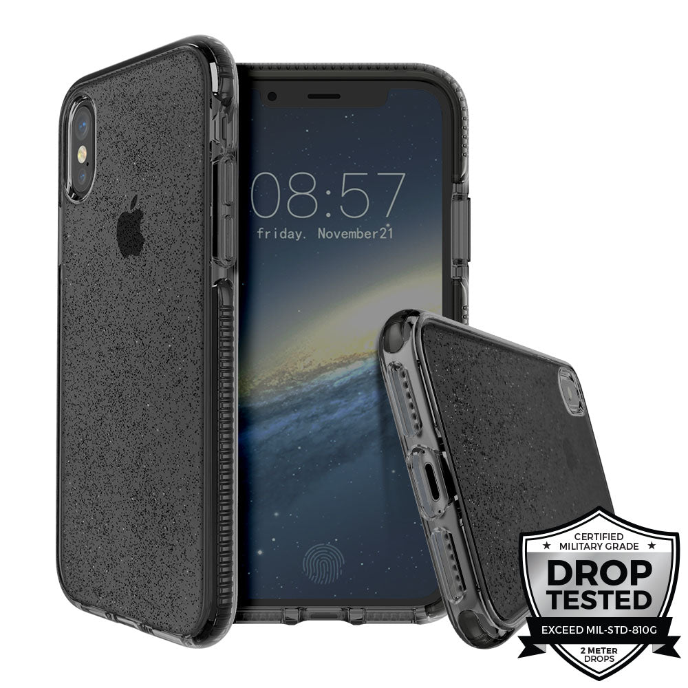 star case iphone xs max