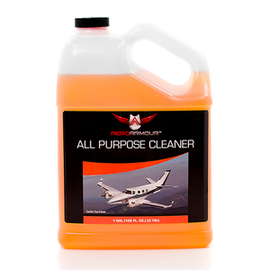All Purpose Cleaner (1 gal)