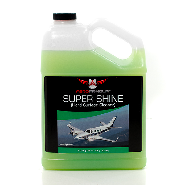 Super Shine (1 gal)