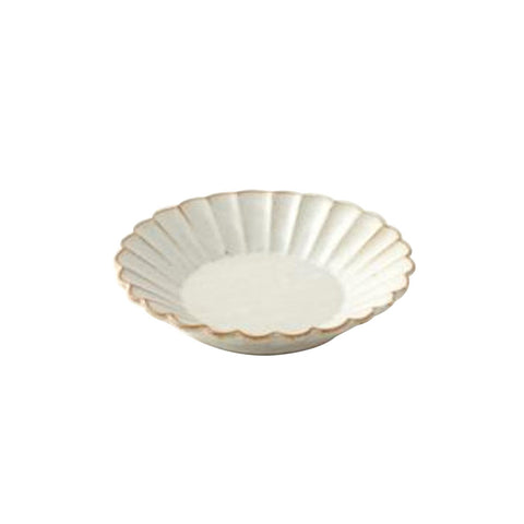 Seagrass Bowl - Medium