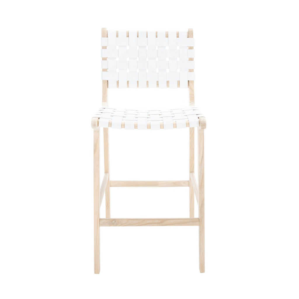 Ashton Counter Stool