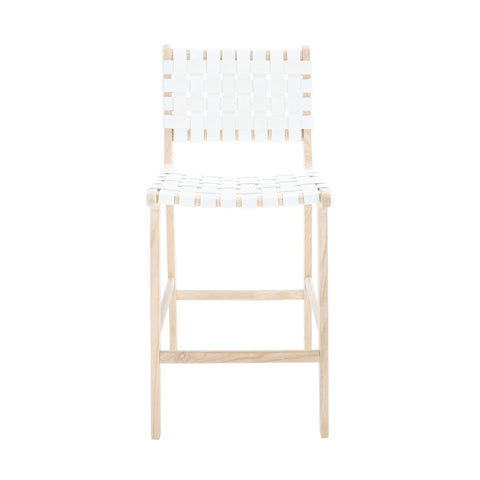 Savannah Counter Stool