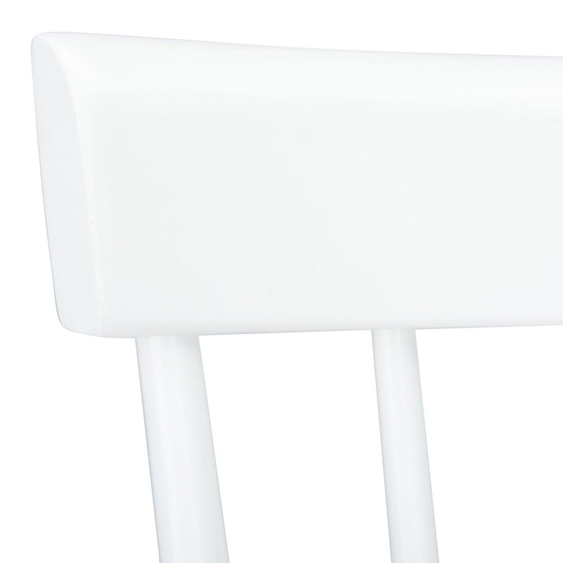 Dolores Counter Stools