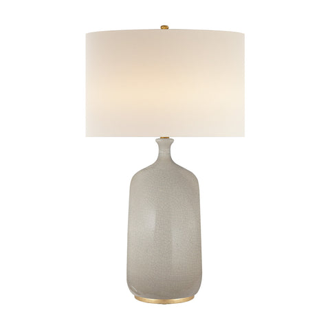 Hope Table Lamp