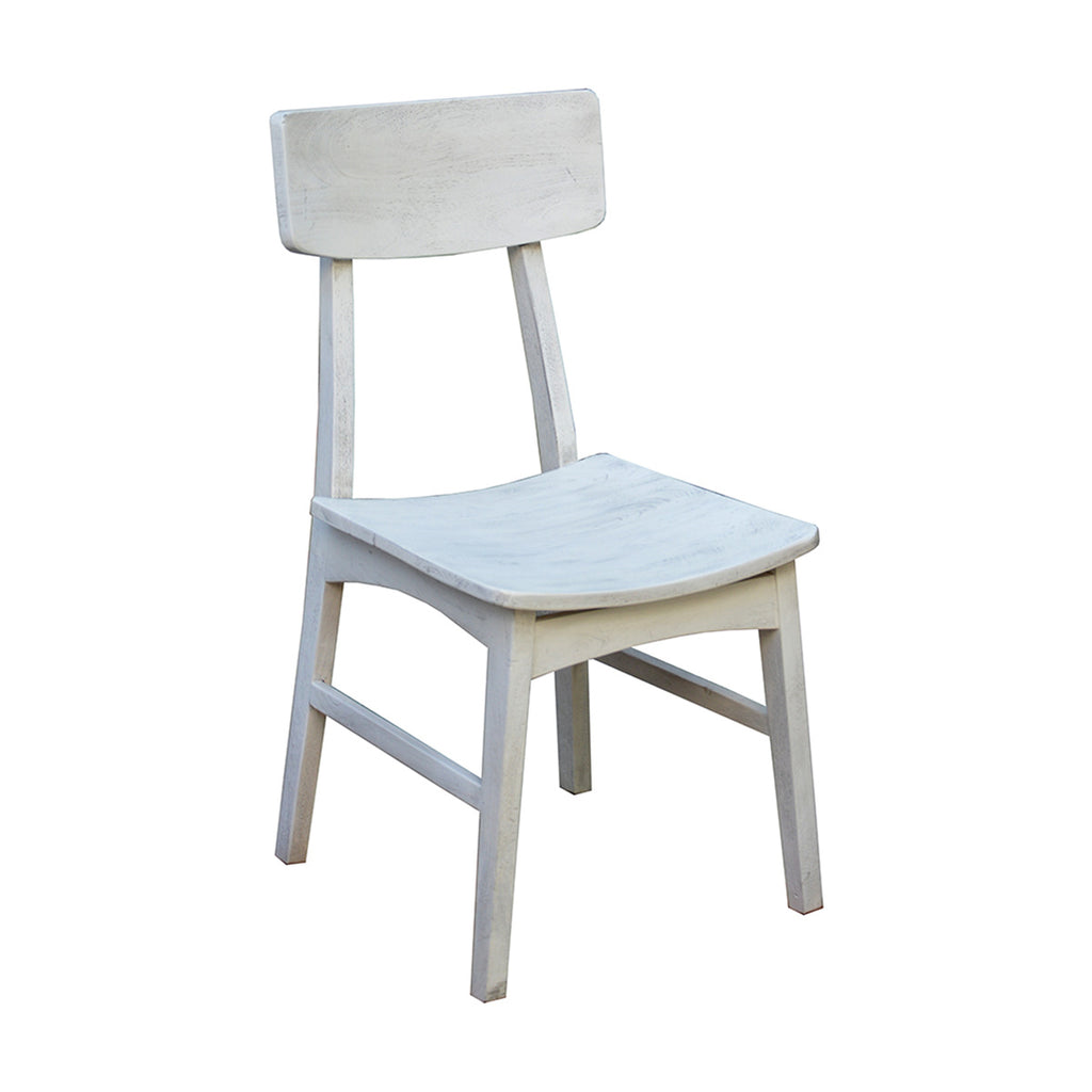 Hugh Dining Chair